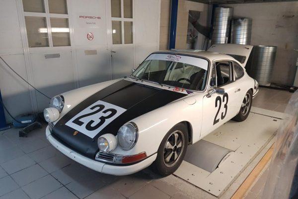 Porsche-911_Nr_23_B